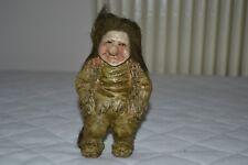 Troll alto 16cm