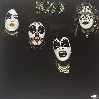 Kiss - Kiss [New Vinyl]