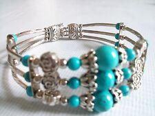 Orientalischer Schmuck aus Silber für Damen