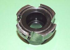 Sandvik 3 Coromill Square Shoulder Milling Cutter Ra390 076r25 17l
