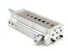 FESTO DGSL-20-80-C-Y3A Mini-Schlitten Slide Cylinder Pneumatik System-Element