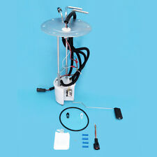 US Motor Works USEP2282M Fuel Pump Module Assembly