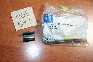 GM Auto Trans. Shift Cable Retainer Clip 15726588 Chevy GMC C/K 1500 2500 3500 E