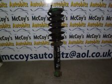 2010 Citreon C5 1.6 HDi Near Side Left Front Strut Shock