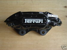 Ferrari F355 355 Brake Caliper Brembo Rear Left #169828