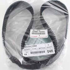 Toyota Tacoma T100 4Runner Tundra 3.4L 5VZ-FE Genuine Timing Belt 13568YZZ03