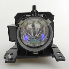 Replacement Lamp RLC-031 With Housing for VIEWSONIC PJ758/PJ759/PJ760 Projector