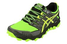 Asics Gel-Fujitrabuco 7 Zapatillas Running Hombre 1011A197 Zapatillas 300