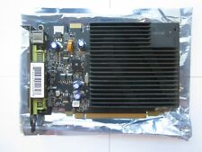 XFX Nvidia Geforce 7300GT 256 MB GDDR2 PCI Express x16 Desktop Video Card GFX