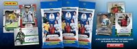 2018 PANINI PRIZM WORLD CUP FAT PACK 12 PACKS 15 CARDS PER PACK SEALED BOX