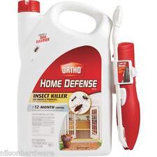 1-Gallon Ortho Home Defense MAX Insect Killer 0196810