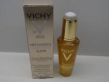VICHY Neovadiol Magistral Elixir Facial Oil 30ml 1.01 oz. Exp 11/2017