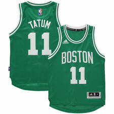 Jayson Tatum Boston Celtics NBA Jerseys 2f17f81f6