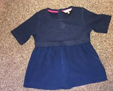 Ted Baker Girls Top Age 4-5 Years