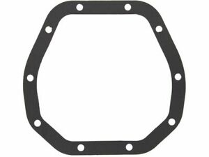 Rear Differential Cover Gasket For 2001-2006 Mazda Tribute 2003 2002 2004 Q152VS