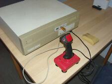 Commodore Amiga 2000 mit GOTEK, Maus, Joystick und vielen Games !