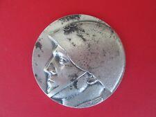 Medal : Ludowe Wojsko Polskie