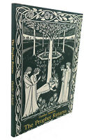 Gunther Schaule, Aubrey Beardsley THE PROPHET RETURNS  2nd Edition 1st Printing