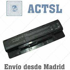 Batteria per ASUS A32-N56
