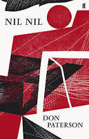 Nil Nil by Paterson, Don (Hardback book, 2010)