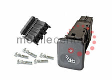 Land Rover Right Electrical Components