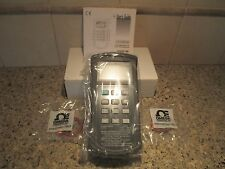 NIB, Omega HH501BE Digital Thermometer