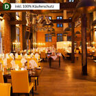 Münsterland 2 Tage Ostbevern Kurzreise Land Hotel Beverland Gutschein 4 Sterne