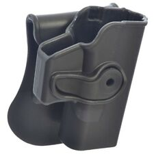 RSR Defense by IMI 1040 RH Roto Holster 26/27/28/33/36 Right Hand Ship from US