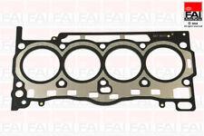 Haed Gasket To Fit Seat Leon (5F1) 1.2 Tsi (Cjzb) 12/12- Fai Auto Parts Hg1939