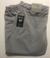 Easton Zone Women's Baseball/Softball Pants Size XL