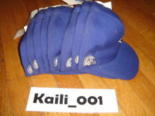 VTG Snapback Lot 9 Dallas Cowboys OG American Needle A