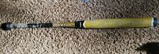 Easton Stealth Reveal 34in/28oz Ssr1 Slow Pitch Softball Bat composite beast