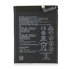 Batteria per Huawei ENJOY 7, Y9 2019, Y7 2019 DUB-LX1 NEW come HB406689ECW