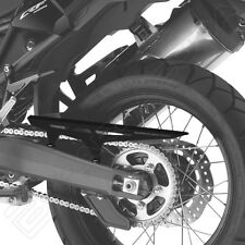 BARRACUDA PROTECTOR CHAIN COVER HONDA AFRICA TWIN 2016-2017