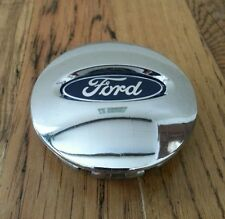 OEM Ford F-150 F150 Expedition Wheel Center Cap 7L14-1A096-BC DL3J-1A096-BA
