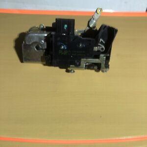 FORD TRANSIT MK6 MK7 MODELS 2000 - 2014 DRIVER REAR DOOR LOCKING MECHANISM