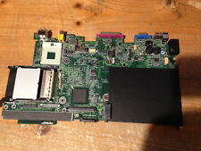 HP PAVILION N5412 MOTHERBOARD MAINBOARD WORKING,WARRANTY