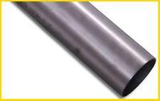 28mm ACIER INOXYDABLE Universel tuyau d'échappement réparer (Tube) - 1 mètre