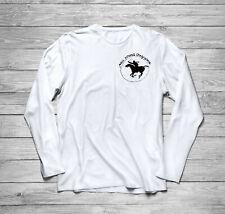 Neil Young Crazy Horse Classic Tour Vintage Long Sleeve T-Shirt size S-3XL