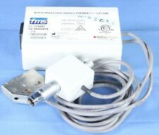 4220-01 Hand Control Interface Stryker TPS 12K/Core 12K Core with Warranty