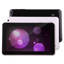 iRulu Tablets & eBook-Reader mit Bluetooth und 8GB Speicherkapazität