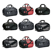 Under Armour Duffle Bag Undeniable 2019 UA Mens Sports Duffel Bags Travel Holdal