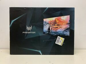 Acer Predator XB273 HD PC Gaming Monitor G-sync