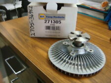 Engine Cooling Fan Clutch NAPA 271305, 2705 BUICK, CHEVY, JEEP,  AND MORE
