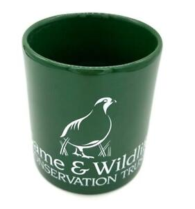 GWCT Mug