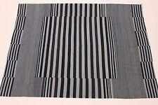 Designer Nomaden Kelim Amme Collection Perser Teppich Orientteppich 2,72 X 2,07