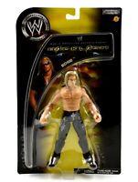 WWE Backlash Series 5 - Edge Wrestling Action Figure