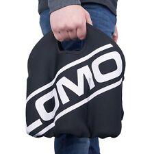 Lomo Neoprene 6 Pack Can Cooler