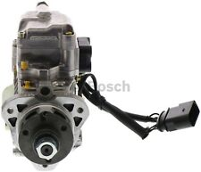 For VW Beetle Golf Jetta 1.9L L4 Diesel Fuel Injector Pump Bosch Remanufactured