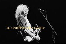 4x6 in.--  1 Original  photo DEF LEPPARD JOE ELLIOTT PHIL COLLEN STEVE CLARKE